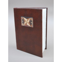 Diario carta Amalfi 13x19 - Symbol