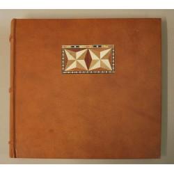 Album foto 30x30 -Symbol